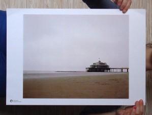 beach_thomas
