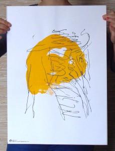 jaune_juro
