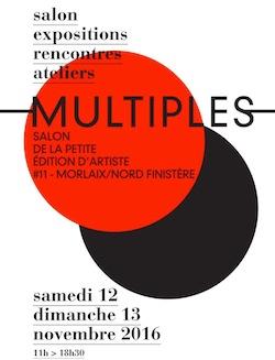 multiplesmorlaix
